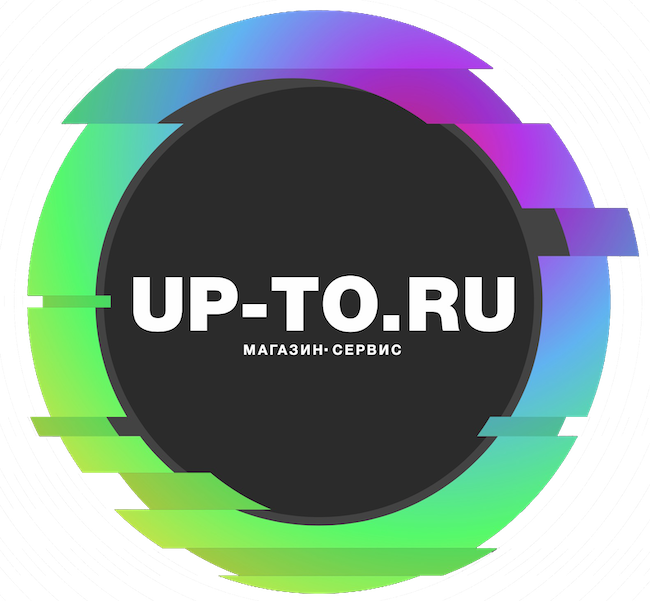 2UP-TO.RU.png
